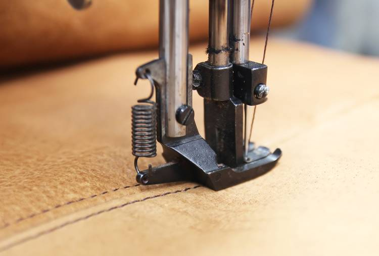 about-who-sew