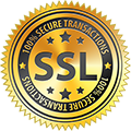 logo-ssl22