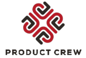 product_crew_logo_guide-v3-1_0005_layer-7